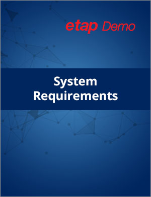 etap-system-requirements-thumbnails