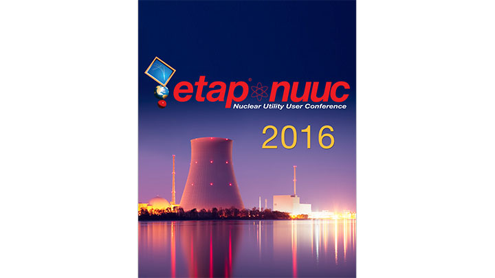 NUUG2016 - SCRA and AFRA Presentation