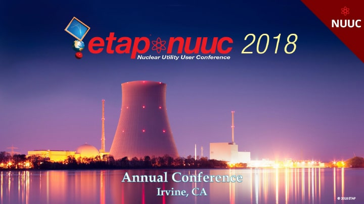 NUUC-Conference-2018