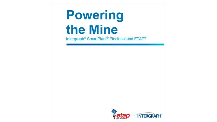 Powering the Mine