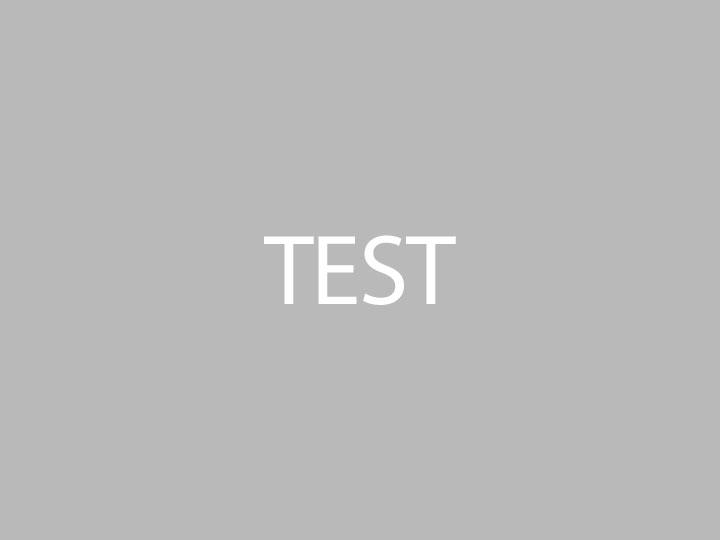Test Doc EN