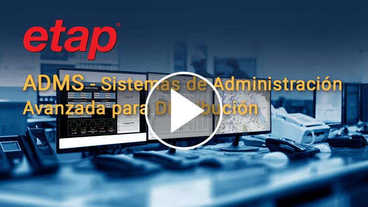 Sistemas de Administración Avanzada para Distribución