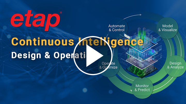 Continuous Intelligence - Design & Operation