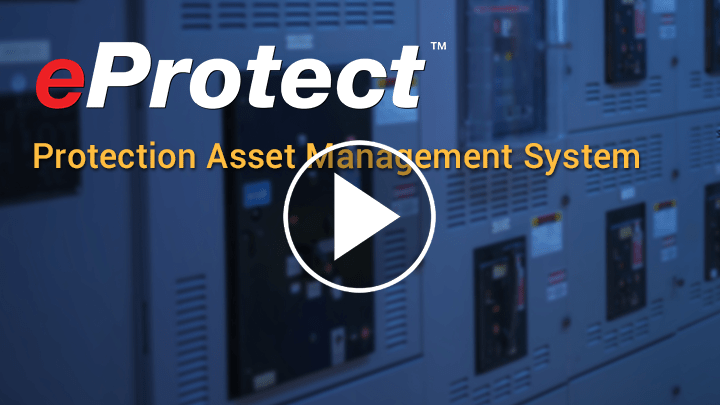 Enterprise Protection & Asset Management System