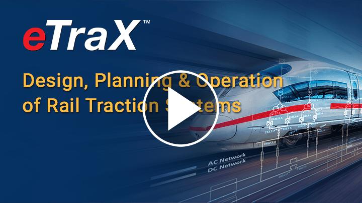 eTrax-video-thumbnail