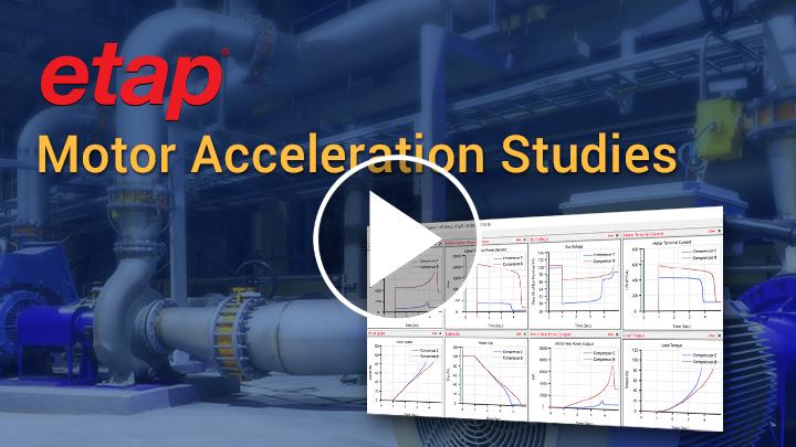 Motor-Acceleration-Webinar