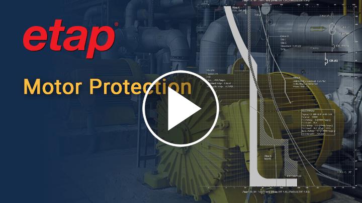 Motor-protection-Webinar