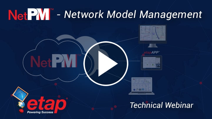 NetPM™ Network Project Modeling & Management