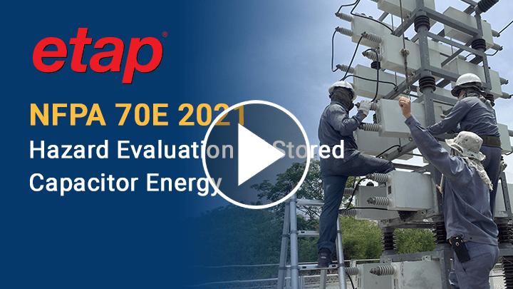 NFPA-70E-网络研讨会