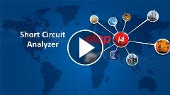 Short Circuit Analyzer