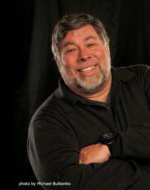Steve_Wozniak