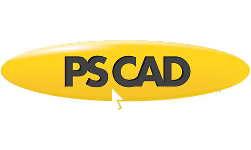 pscad