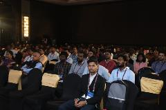 ETAP India User Conference Series 10