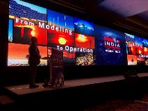 ETAP India User Conference Series 2