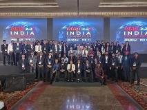 ETAP India User Conference Series 3