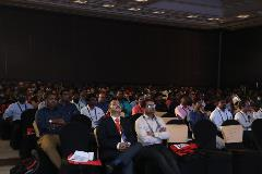 ETAP India User Conference Series 4