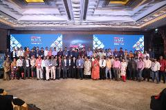 ETAP India User Conference Series 5