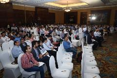 ETAP India User Conference Series 6