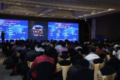 ETAP India User Conference Series 8