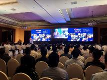 ETAP India User Conference Series 9