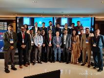 ETAP India User Conference Series 7